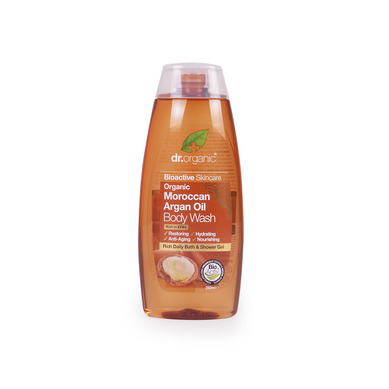 Main_argan_body_wash
