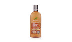 Small_argan_shampoo