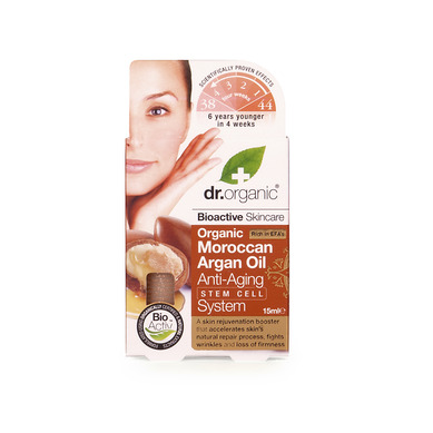 Main_argan_stem_cell_anti-aging