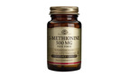 Small_uk_l-methionine_500mg_30vegetable_capsules_1768_pic