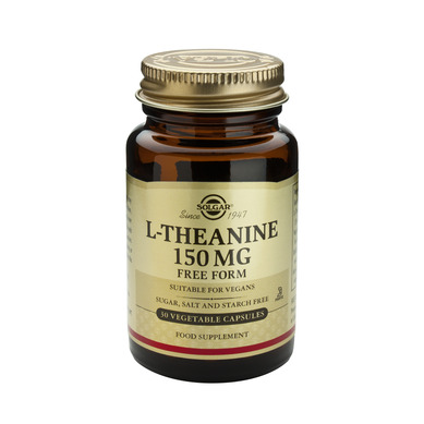 Main_uk_l-theanine_150mg_30vegetable_capsules_2731_pic