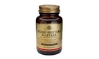 Small_uk_reishi_shiitake_maitake_mushroom_extract_vegetable_capsules_2327_pic_2