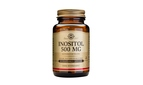 Small_uk_inositol_500mg_50vegetable_capsules_1449_pic