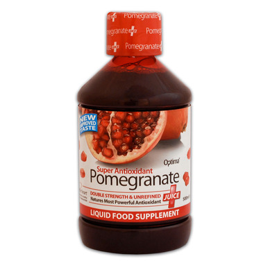 Main_optima_pomegranate-juice