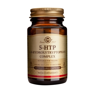 Main_uk_5htp_30vegetable_capsules_1448_pic