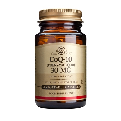 Main_uk_coq10_30mg_30vegetable_capsules_0931_pic