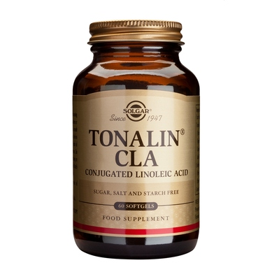 Main_uk_tonalin_cla_60_softgels_2714_pic