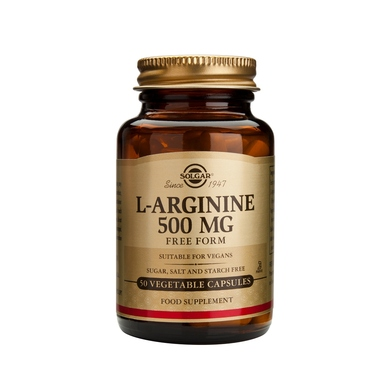 Main_uk_l-arginine_500mg_50vegetable_capsules_0140_pic