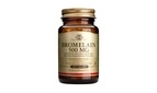 Small_uk_bromelain_500mg_30_tablets_0403_pic