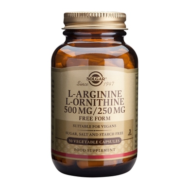 Main_uk_larginine_lornitine_500mg_250mg_50vegetable_capsules_0160_pic