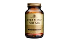 Small_uk_vitaminc_500mg_100vegetable_capsules_3260_pic