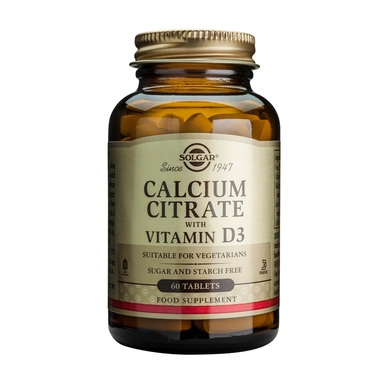 Main_uk_calcium_citrate_vitamind3_60_tablets_0430_pic