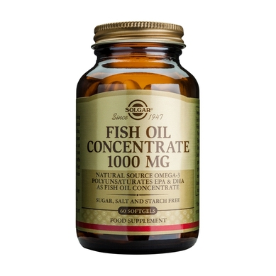 Main_uk_fish_oil_concentrate_1000mg_60_softgels_1760_pic