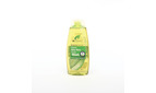 Small_aloe_body_wash