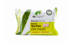 Small_tea_tree_wet_wipes