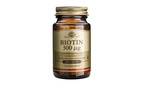 Small_uk_e0280_biotin_300%ce%bcg_100_tablets