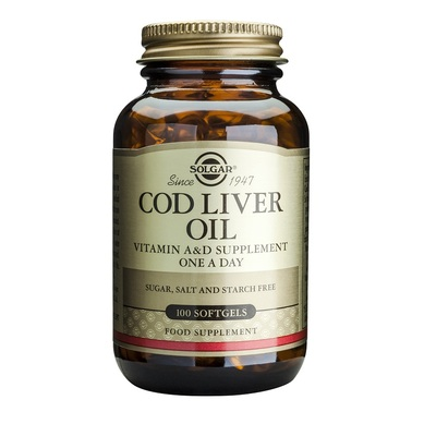 Main_uk_e0940_cod_liver_oil_100_softgels