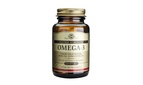 Small_uk_omega3_double_strength_30_softgels_e2050