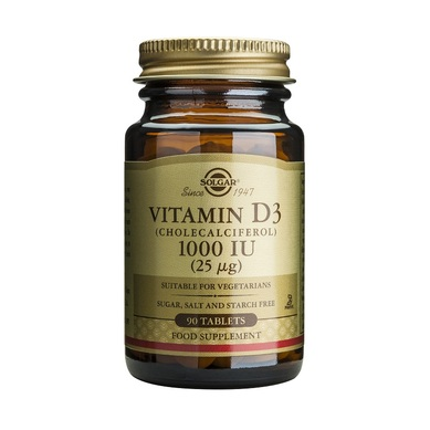 Main_uk_vitamin_d3_1000iu_90tablets_3310_pic