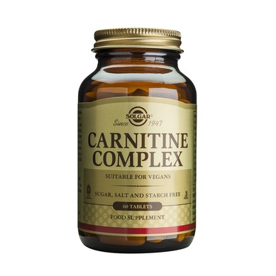 Main_uk_carnitine_complex_60tablets_0558