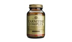 Small_uk_carnitine_complex_60tablets_0558