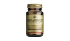 Small_e1845_neuro_nutrients_30vegetable_capsules