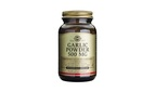 Small_e1197_garlic_powder_500mg_90vegetable_capsules