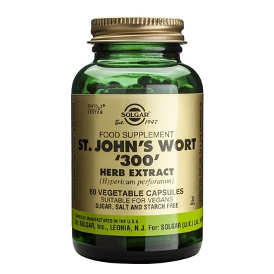 Main_eu_st_johns_wort300_50vegetable_capsules_4150_pic_export