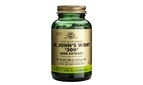 Small_eu_st_johns_wort300_50vegetable_capsules_4150_pic_export