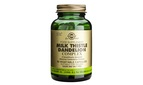 Small_uk_milk_thistle_dandelion_50vegetable_capsules_4172_pic