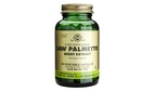Small_uk_saw_palmetto_berry_extract_vegetable_capsules_4143_pic