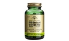 Small_uk_siberian_ginseng_60vegetable_capsules_4146_pic