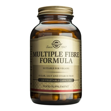 Main_e1787_multiple_fibre_formula_120vegetable_capsules