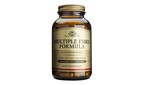 Small_e1787_multiple_fibre_formula_120vegetable_capsules