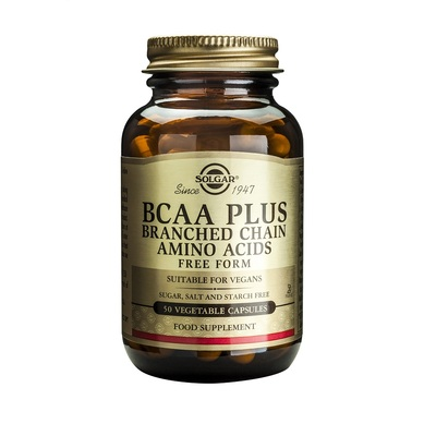 Main_e0195_bcaa_plus_50_vegetable_capsules