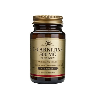 Main_uk_l-carnitine_500mg_30tablets_0570
