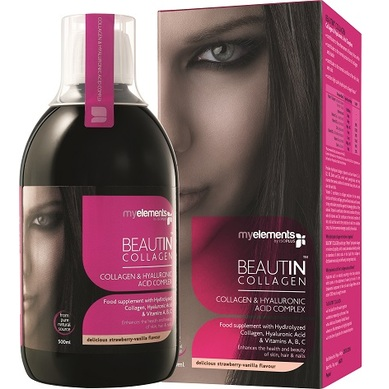 Main_beautin_collagen_box_bottle__fraoula_en