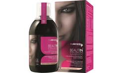 BEAUTIN COLLAGEN 500ml