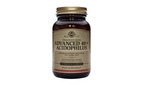 Small_e27_advanced_40_plus_acidophilus_60_vegetable_capsules