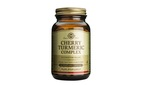 Small_uk_cherry_turmeric_complex_60vegetable_capsules_36213_pic