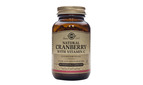 Small_e955_cranberry_with_vitamin_c_60_vegetable_capsules