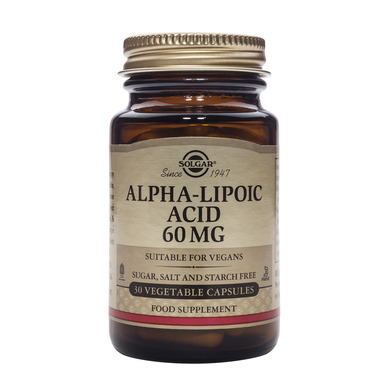 Main_e55_alpha_lipoic_acid_60mg_30_vegetable_capsules