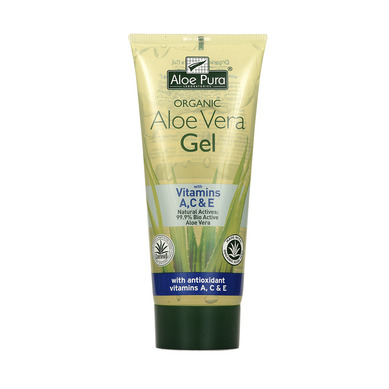 Main_aloe_vera_gel_with_ace_new