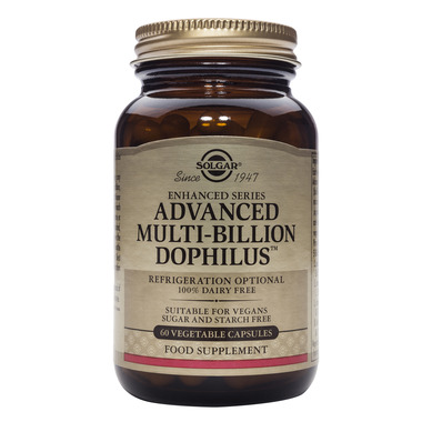 Main_e39_advanced_multi-billion_dophilus_60_vegetable_capsules