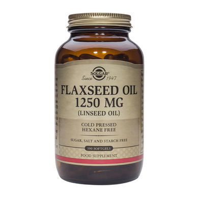 Main_e1070_flaxseed_oil_1250mg_softgels_100