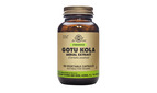 Small_4165_gotu_kola_aerial_extract_100_vegetable_capsules_new_bottle
