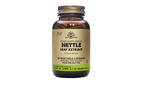 Small_4144_nettle_leaf_extract_60_vegetable_capsules_new_bottle