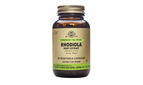Small_4139_rhodiola_root_extract_60_vegetable_capsules_new_bottle