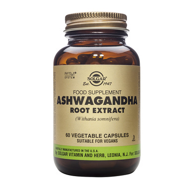 Main_4104_ashwagandha_root_extract_60_vegetable_capsules_new_bottle