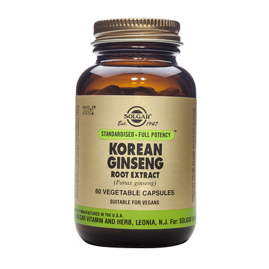 Main_4138_korean_ginseng_60_vegetable_capsules_new_bottle